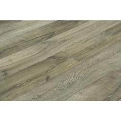 Bespoke Oak Engineered Wood Flooring - E661
