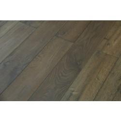 Bespoke Oak Engineered Wood Flooring - E702