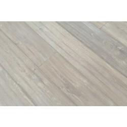 Smoked,Hand Scraped,White Oiled Engineered Wood Flooring