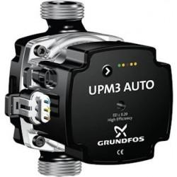 Grundfos UPM3 A-rated Pump