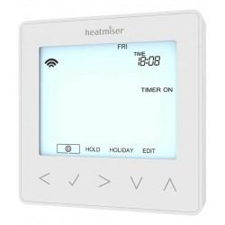 Heatmiser neoStat-hw V2 - Hot Water Programmer