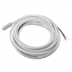 Floor Temperature Sensor Probe
