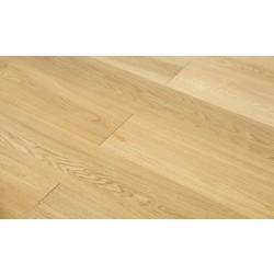 UV Oiled Engineered Wood Flooring