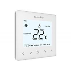 Heatmiser neoAir Wireless Smart Thermostat V2 - White