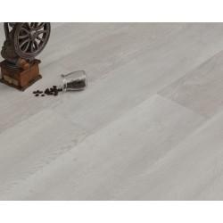 VINYL - WPC FLOORING 9304-3 ROYAL WHITE