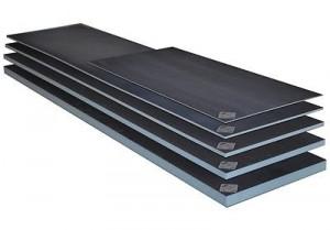 10mm Tile Backer Boards (1200mm x 600mm)