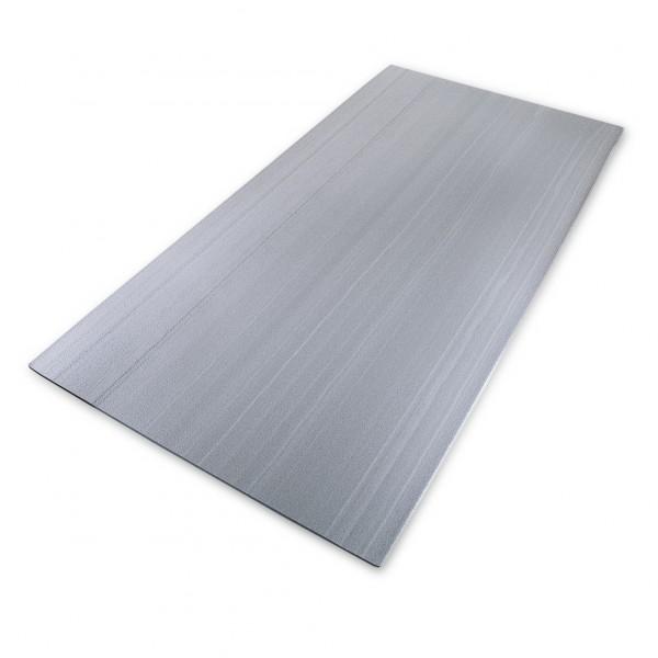 Styrofoam XPS insulation boards