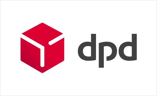 DPD Logo